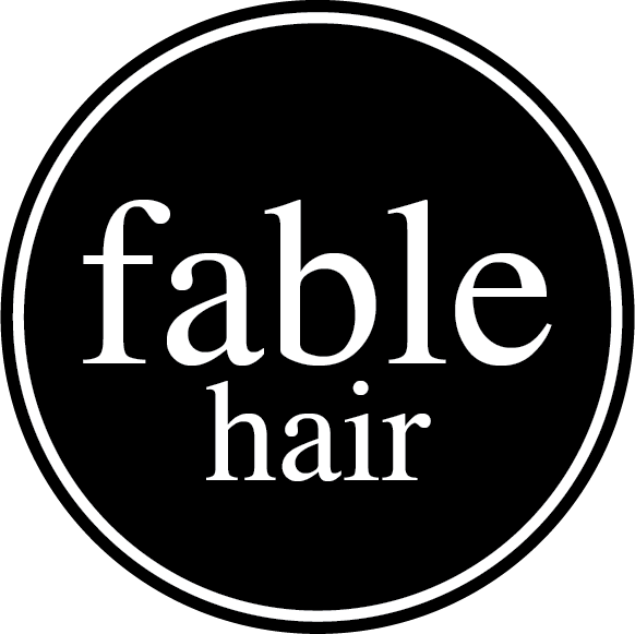 Fable Hair